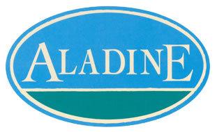 """<span class=""""brand-primary"""">Aladine</span>"""