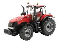 TractorsEnVoertuigen.jpg