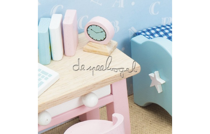 ME061 Daisylane Kinderkamer