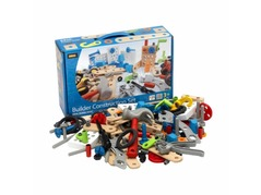 34587_Builder_Construction_Set.jpg