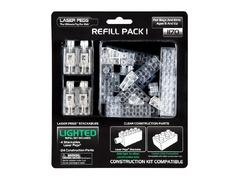 laser_peg_refill_pack_a_211276.jpg