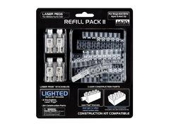 laser_peg_refill_pack_b_211277.jpg
