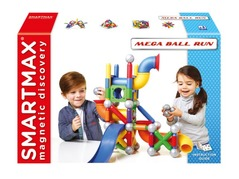 SMX600_mega-ball-run-frontal-pack.jpg