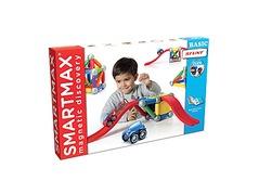 SMX502.jpg