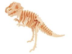 473150GepettosTyrannosaurus.jpg
