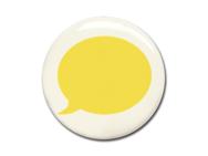 button-tekstballon-geel.png