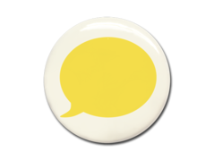 button-tekstballon-geel.png