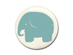 button-olifant.png