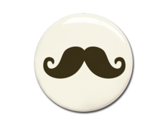 button-snor.png