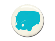 button-camper.png