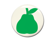button-peer.png