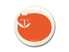 button-vos-oranje.png