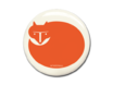 button-vos-oranje.png