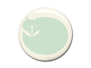 button-vos-mint.png