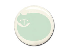 button-vos-mint.png