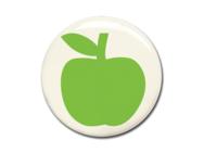 button-appel-groen.png