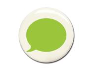 button-tekstballon-groen.png