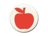 button-appel.png