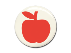 button-appel.png