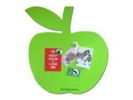 appel-groen-2.png