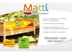 Mattimeubels.jpg
