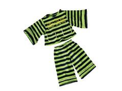 W657_Pyjama.jpg