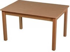 v598-tafel-zonder-lade1.jpg