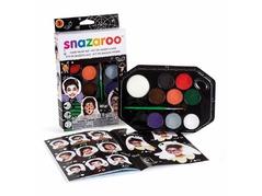 1172004-SnazarooHangPackHalloween12.JPG