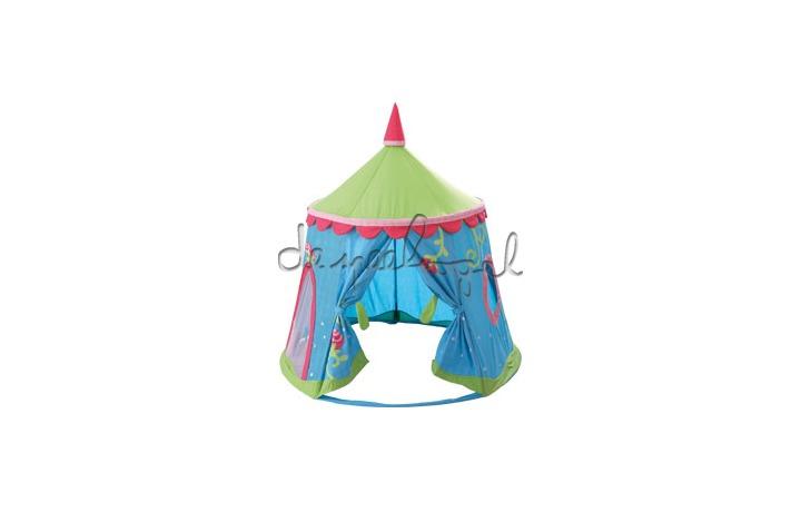 8161 tent caro-Lini