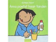 anna-tanden.jpg