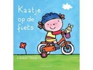 kaatje-fiets.jpg