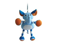 1020GRolifant.jpg