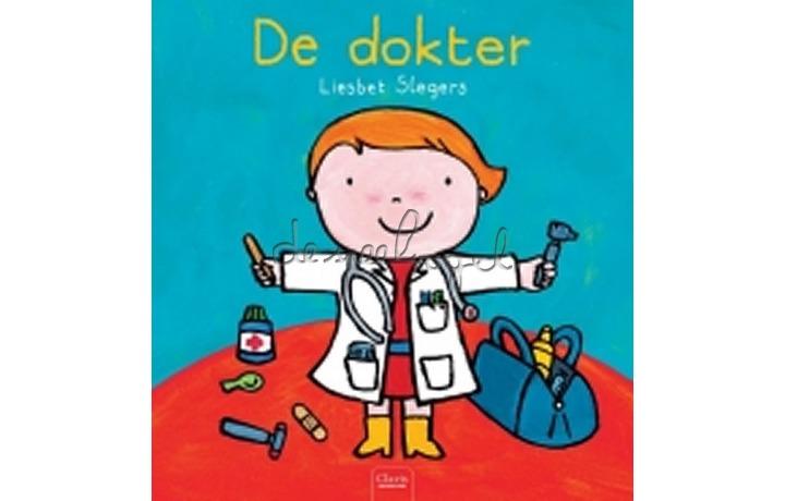 De dokter / Slegers, L.