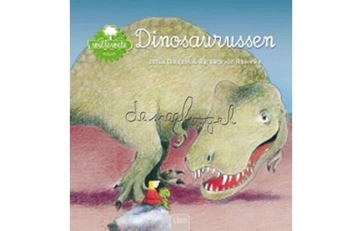 Willewete. Dinosaurussen/ Douglas, J.