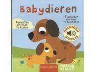 geluidenboek-babydieren.jpg