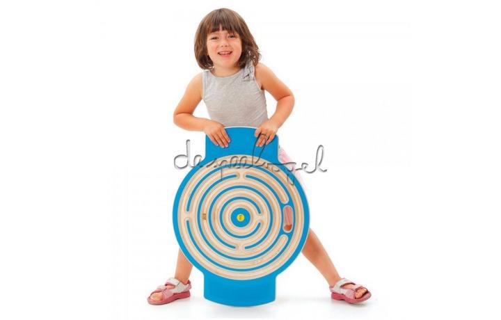 46372 trackboard labyrinth