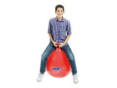 Hop_3.jpg