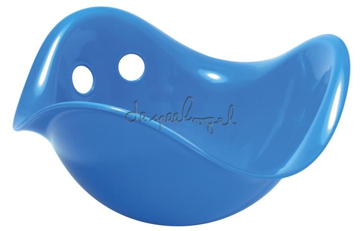 Bilibo blauw