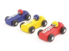 13507_Vintage_Racer_B.jpg