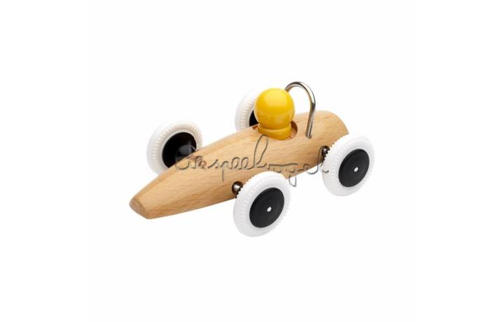 30077 raceauto's