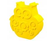 blaffre_owl_yellow.jpg