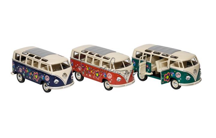 8612176 volkswagenmicrobus
