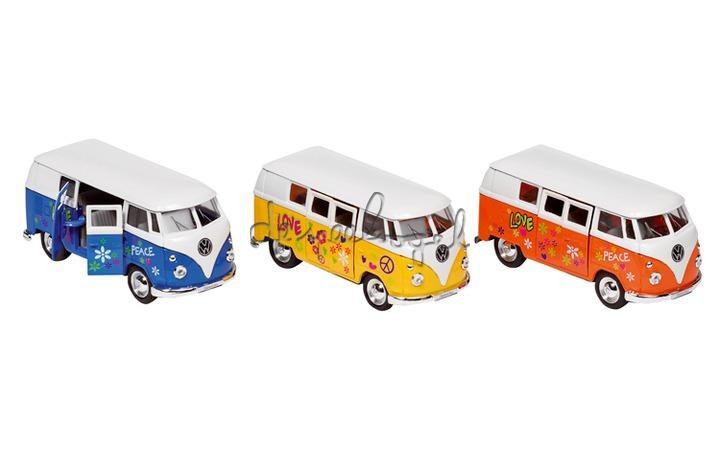 8612171 volkswagenmicrobus(1962)