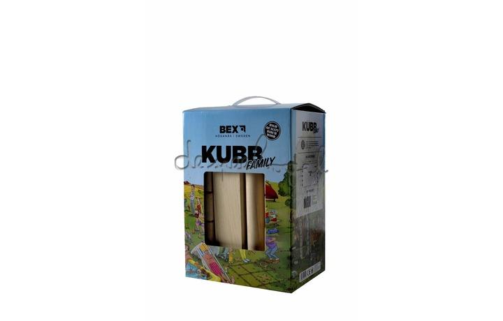 5110142 Kubb Family berkenhout in colourbox