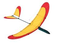 airglider40geel.jpg