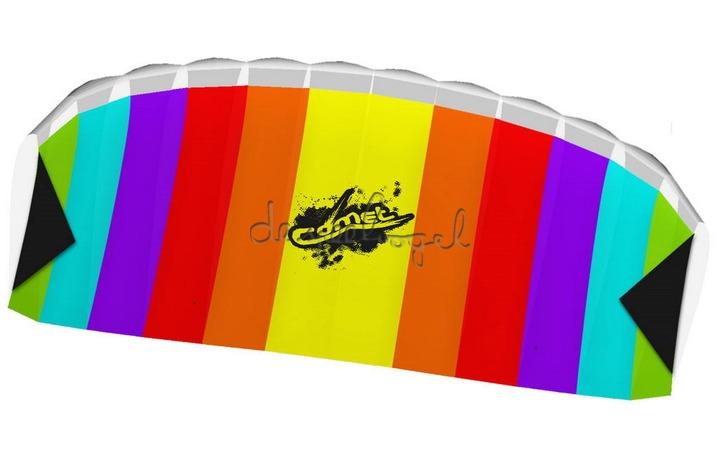 102171 Matrasvlieger Comet Rainbow R2F