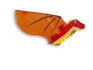 16313dinosaur-2_1.png