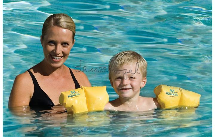 7008525 zwemarmbandjes hydrokids size 1