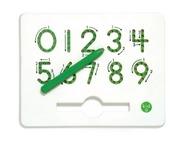 5010347-1.jpg