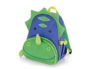 skip-hop-zoo-pack-backpack-dinosaur2.jpg